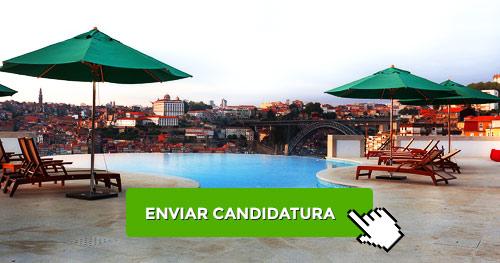Ofertas De Emprego De Hotel Em Porto-99622