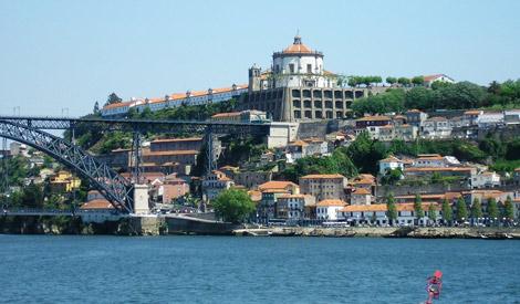 Ofertas De Emprego De Hotel Em Porto-28476