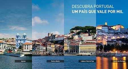 Ofertas De Emprego De Hotel Em Uruguay-97724
