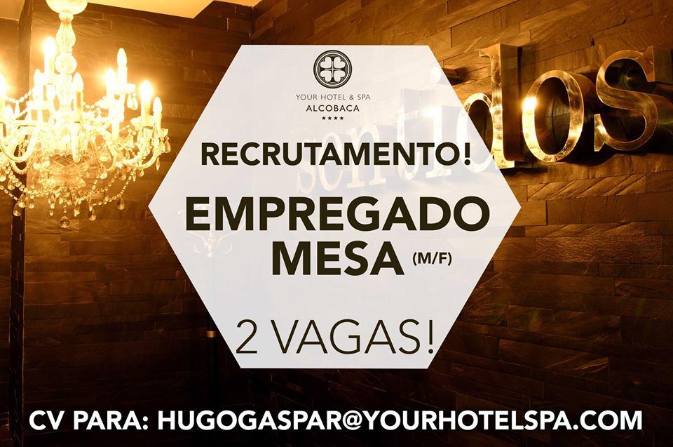 Ofertas De Emprego De Hotel Em Uruguay-49408