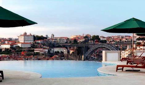 Ofertas De Emprego De Hotel Em Zaragoza-9289
