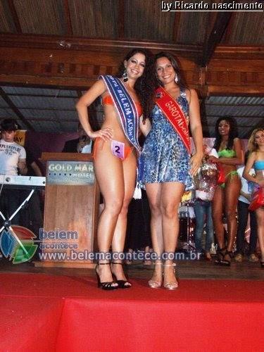 Os Anúncios Garotas Cunha-30891