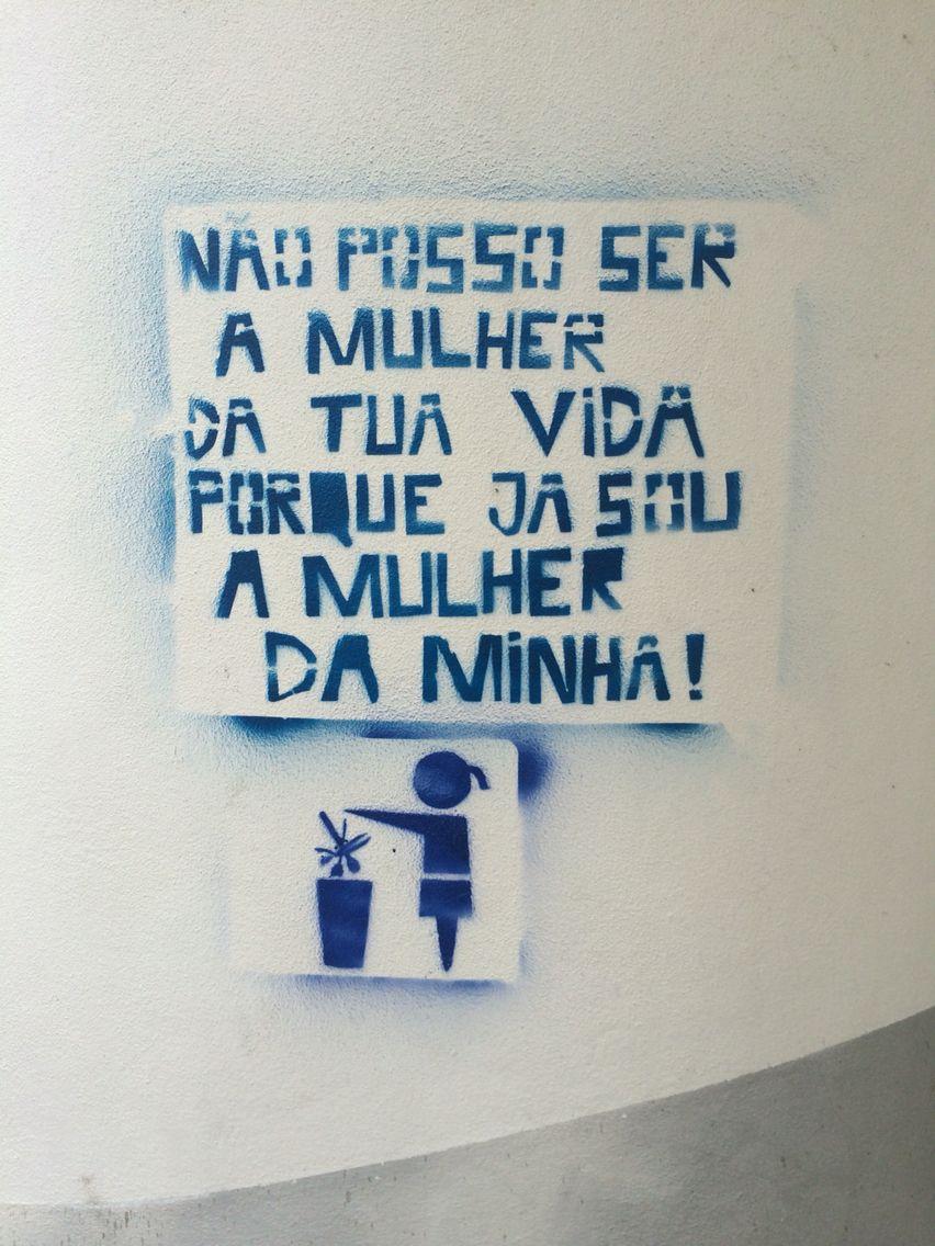 Os Anúncios Gr Mulheres Coimbra-33636