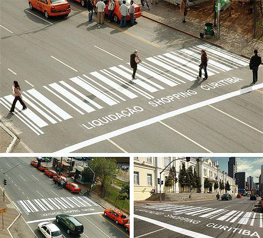 Para Anúncios Curitiba-33739