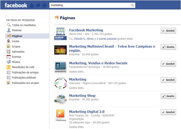 Pesquisa   Facebook Barreiro-64492