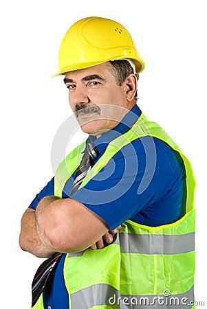 Pesquisar Homem Maduro-5906