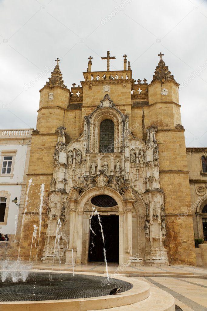 Página Para Encontrar Um Companheiro Coimbra-28340