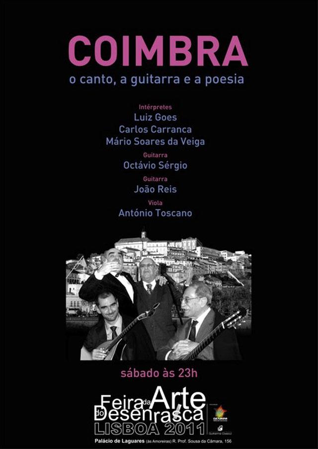 Página Para Encontrar Um Companheiro Coimbra-52825