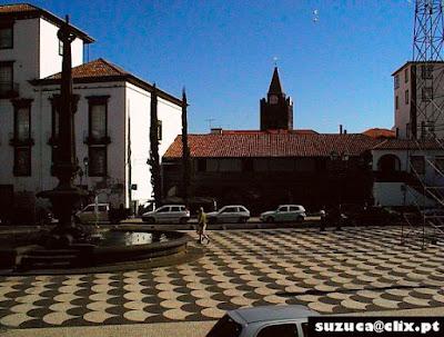 Páginas Para Fazer Em Funchal-85283