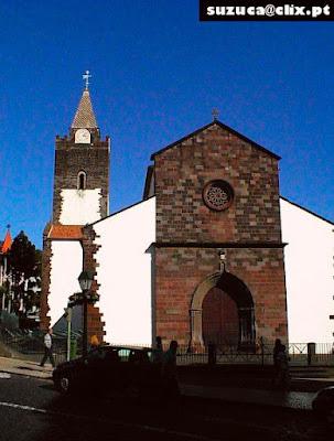 Páginas Para Fazer Em Funchal-13845