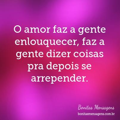 Poemas Curtos De Amor De Mulheres Para Homens-75711