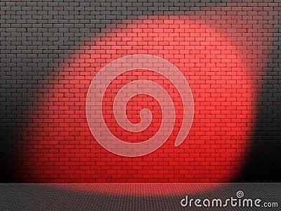 Ponto Vermelho Anúncios Garotas-64737