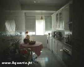 Procura Casais Odivelas-15268