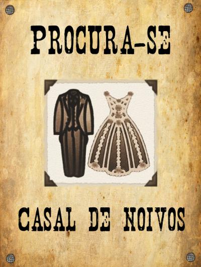 Procura Se Casal De Promoção-75729