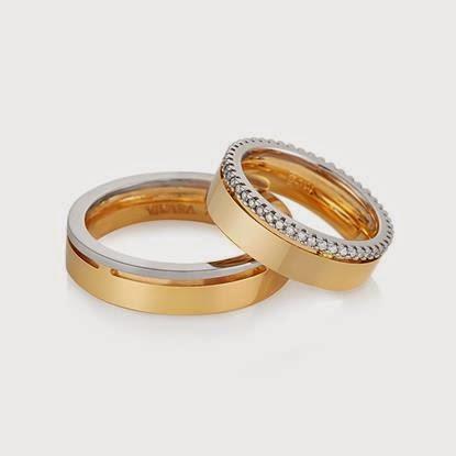 Procuramos Casada Para Me Casar Relações Ocasionais-81723