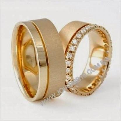 Procuramos Casada Para Me Casar Relações Ocasionais-7645