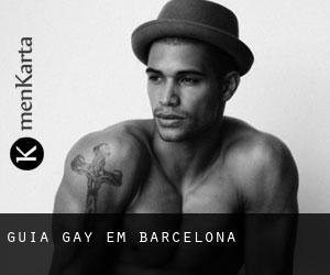 Procurando Gay Murcia-64734