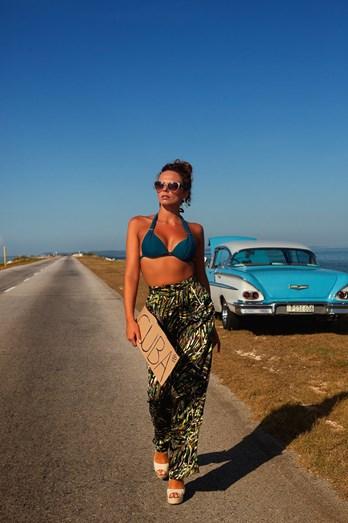 Procurar Mulheres Em Havana Estremoz-11661