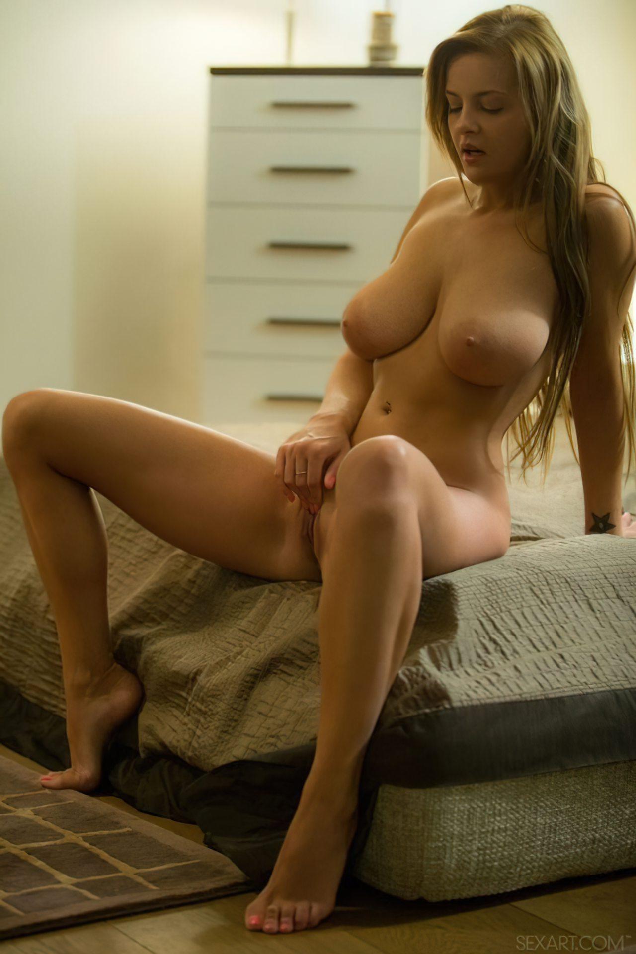 Procurar Mulheres No Skype Guaratinguetá-99648