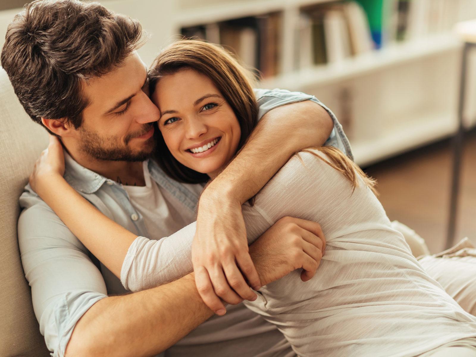 Procurar Mulheres Para Fazer Amor Na Panama-72459