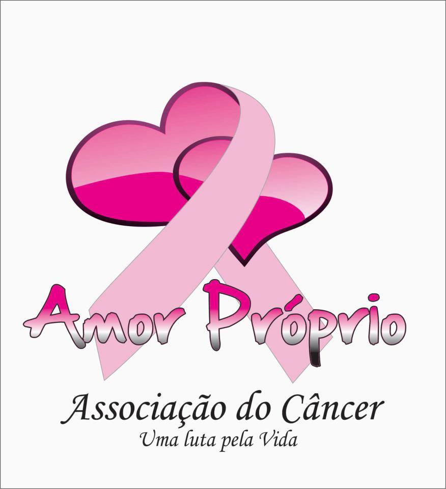 Procuro Amigas Solteiras No Plana-93880