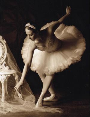 Procuro Casal Dança-19279