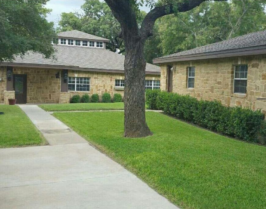 Procuro Casal De Fort Worth-24347