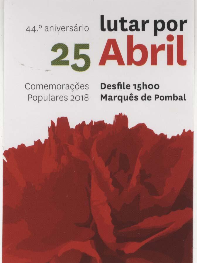 Procuro Casal Gay Em Fórnia Zaragoza-78269