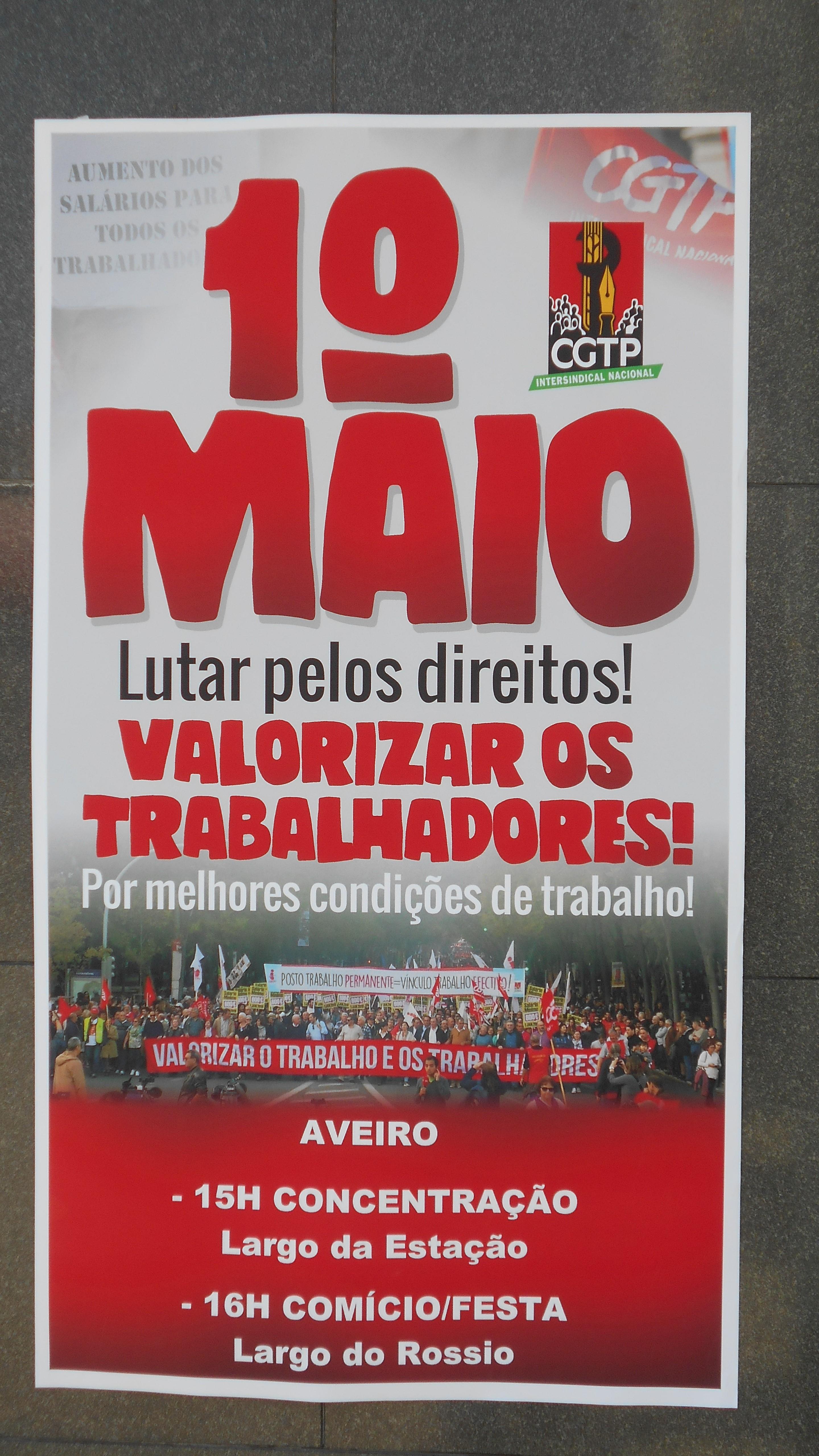 Procuro Casal Gay Em Fórnia Zaragoza-53192