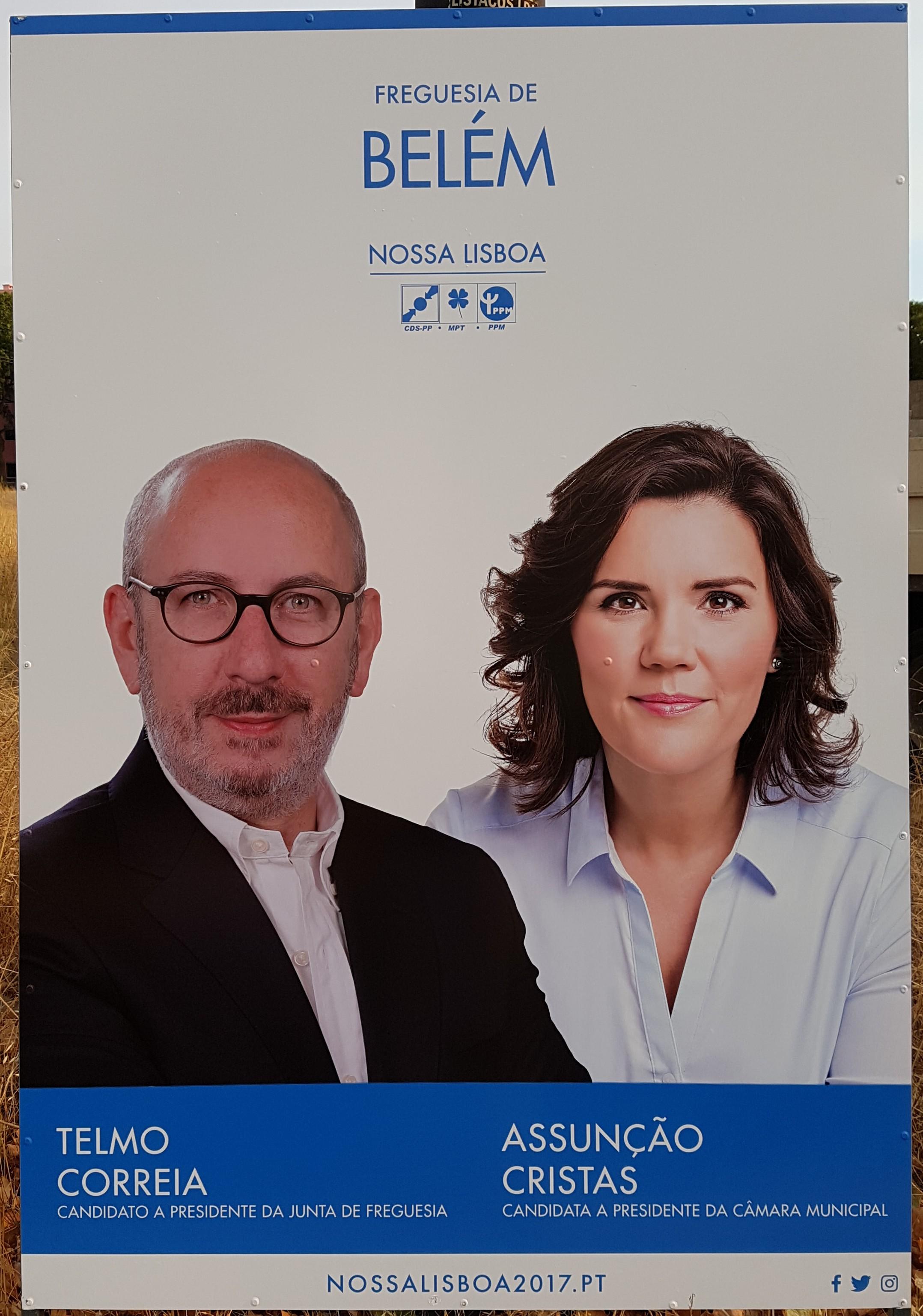 Procuro Casal Gay Em Fórnia Zaragoza-5258