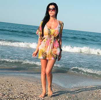 Procuro Casal Mulher Na Panama-35695