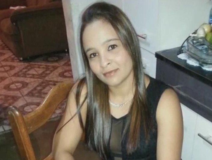 Procuro Garota Solteira Ou Separada De 40 Anos-36788