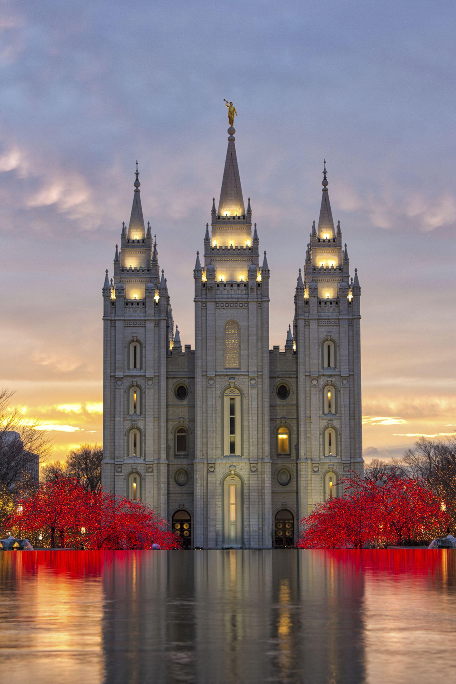 Procuro Homem Para Relação Séria Salt Lake City-24873