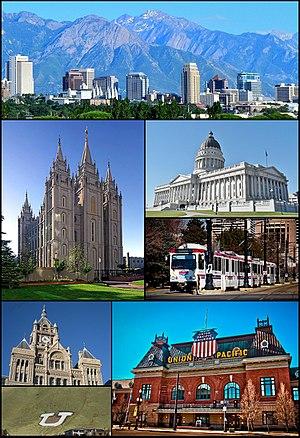 Procuro Homem Para Relação Séria Salt Lake City-94829