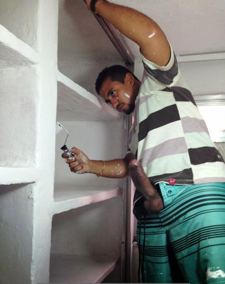 Procuro Homens Maduros Na Uruguay-74366