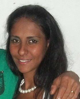 Procuro Mulher Em Ginástica Artística Panama-36800
