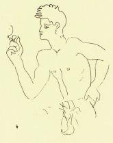 Procuro Mulher Para Relação Séria Das S Las Palmasmadrid-90074