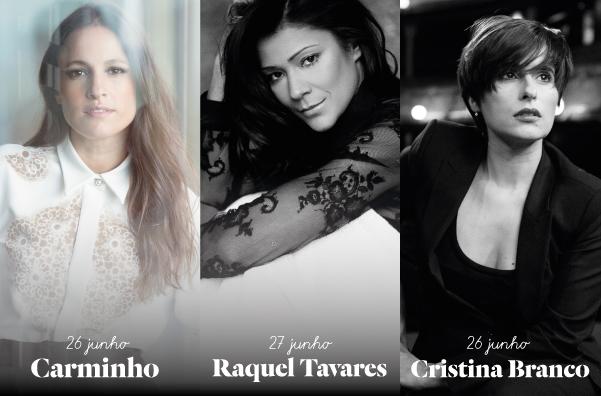 Procuro Mulheres Maduras Em Las Palmasmadrid-75288