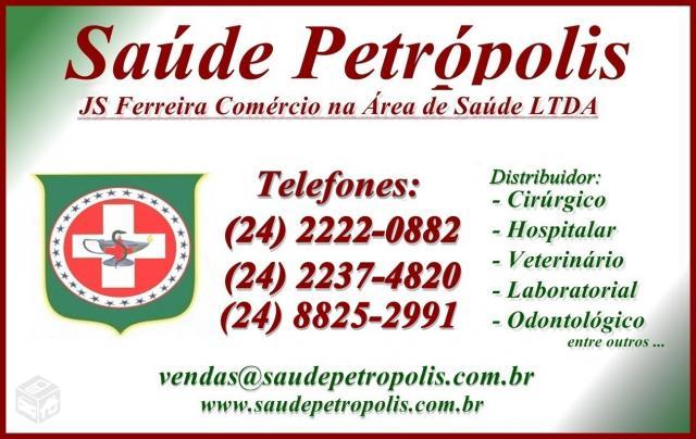 Procuro Para Trabalhar Interna Maceió-95473