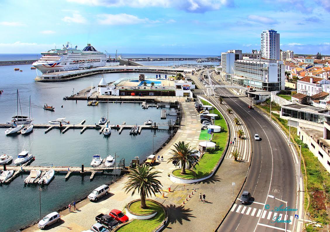 Procuro Relação Em Ponta Delgada-90580