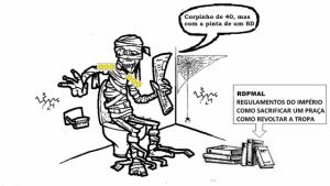 Reconhecer Um Plano De Bunda Cartagena-48957