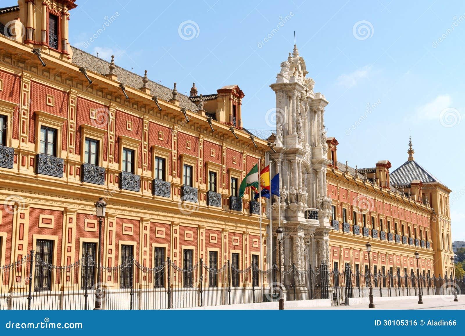 Relações Ocasionais San Grátis Seville-31300