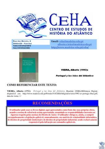 Relação Esporadica Almada-70862
