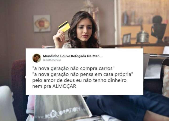 Relação Esporadica Rio De Janeiro-12652