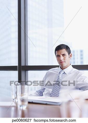 Reuniões Adulto Grande-80815