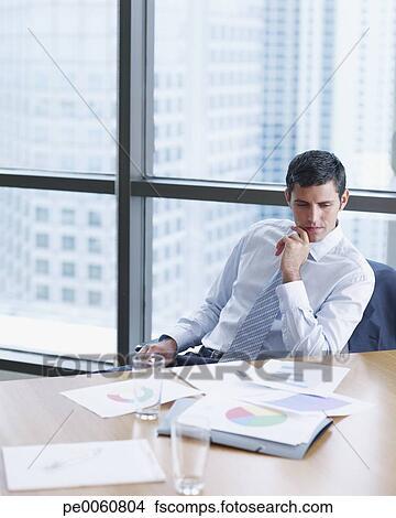 Reuniões Adulto Grande-68454