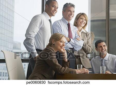 Reuniões Adulto Grande-69371