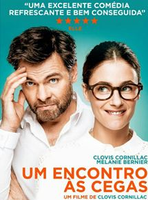 Se Do Filme Encontro Às Cegas Leiria-49474