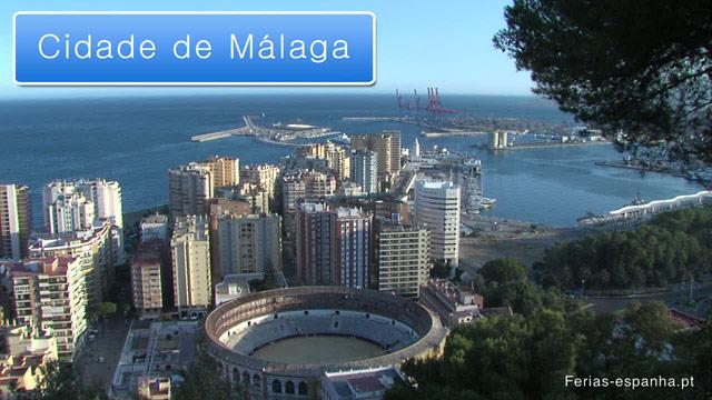 Se Procura Casal Em Ciudad Malaga-68048