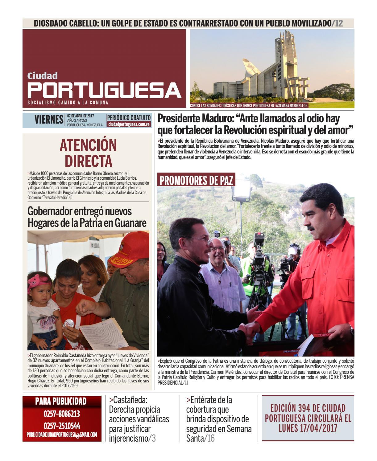 Se Procura Casal Em Ciudad Venezuela-55280